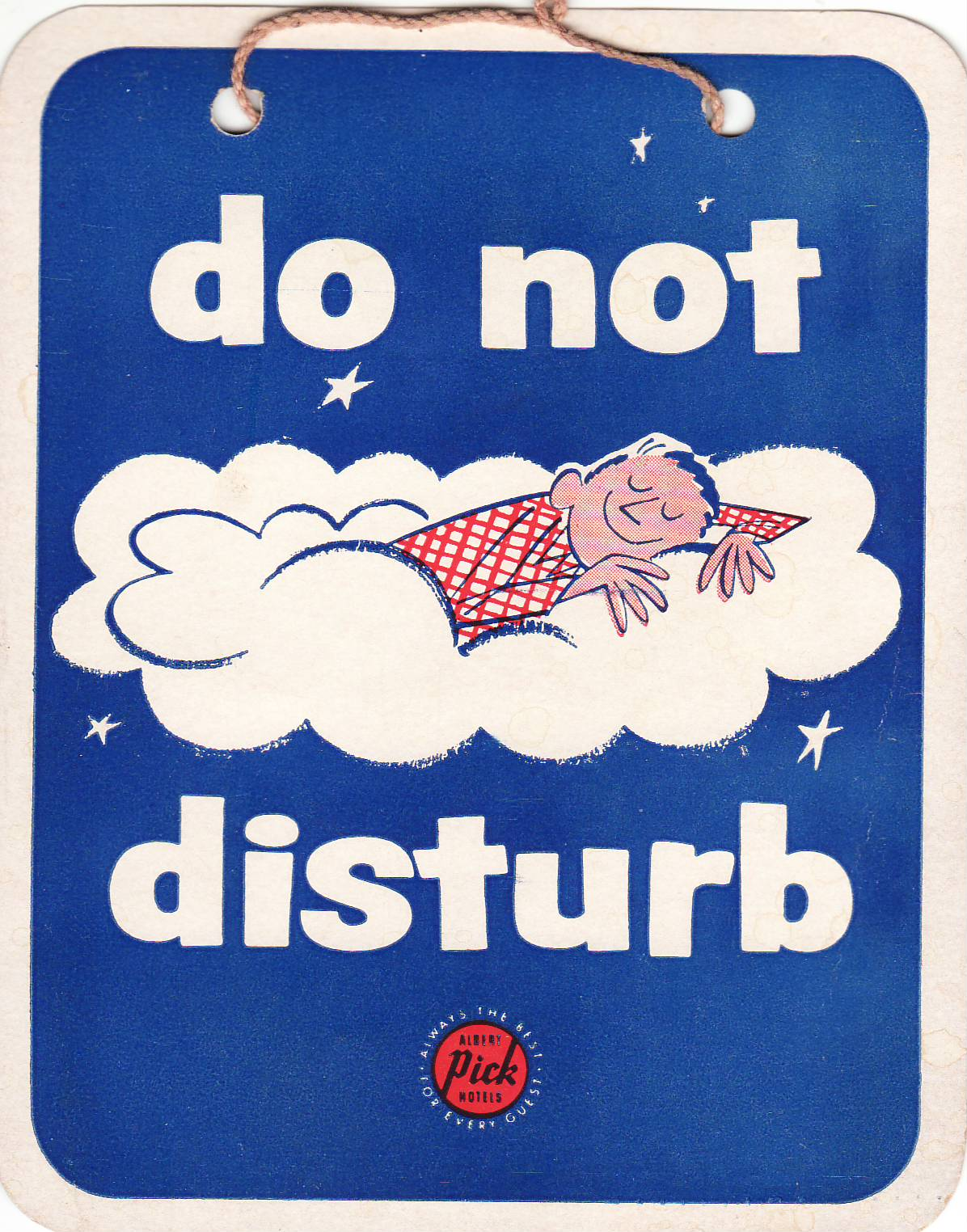 what does do not disturb do on iphone confessions of a bookplate junkie do not disturb signs 1508