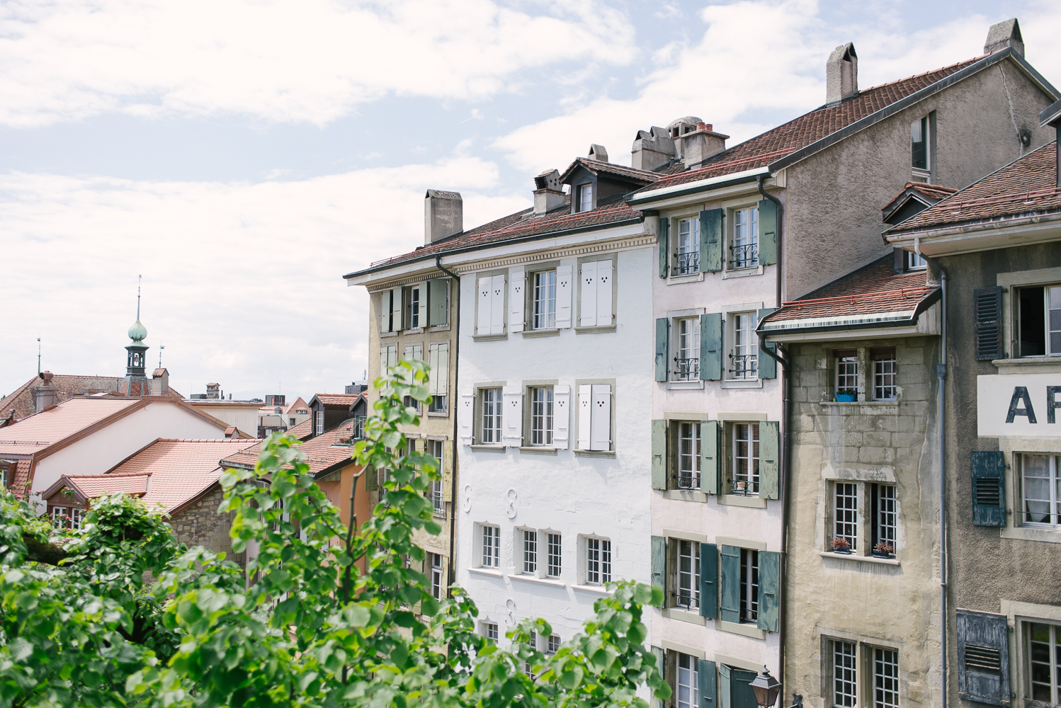 Beautyosuaurs Lex-Alex Good-Lifestyle Blog-Travel Blog-Lausanne-Switzerland-AlexGoodTravels-Europe