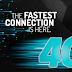 Ini Dia Modem 4G LTE Dengan Harga Murah Terbaik 2017