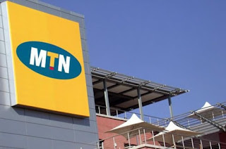 BREAKING: Telecoms giant MTN agrees to pay Nigerian $1.7 billion fine