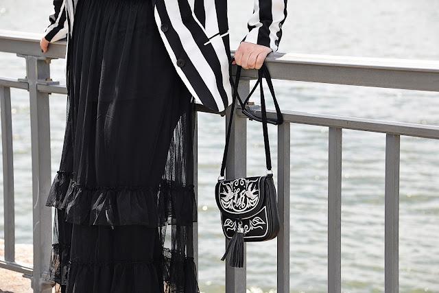 Lidia Kalita bag