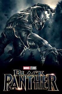 black movie download