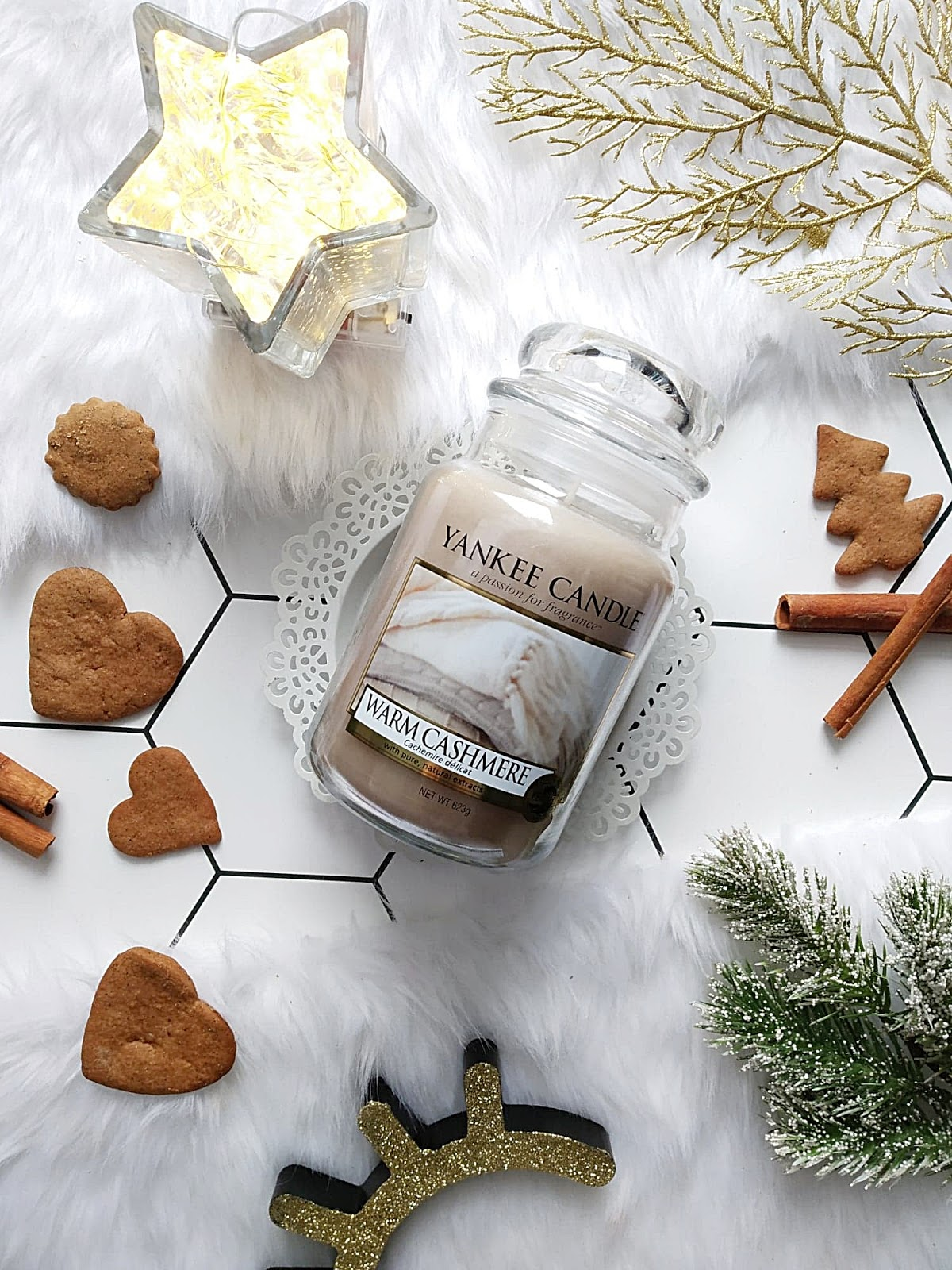 Idealne pomysły na świąteczne prezenty | Last Minute