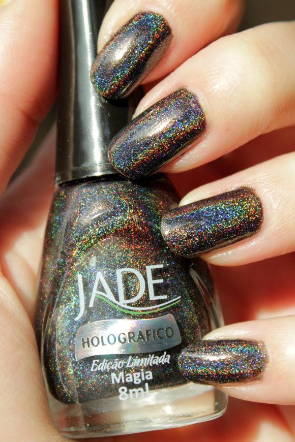 http://lacquediction.blogspot.de/2015/06/jade-holografico-magia-dupetest.html