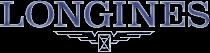 時計Longinesのロゴ