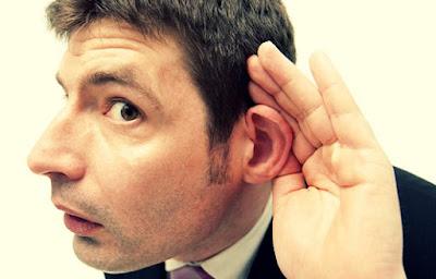Los sordos (obra de teatro)
