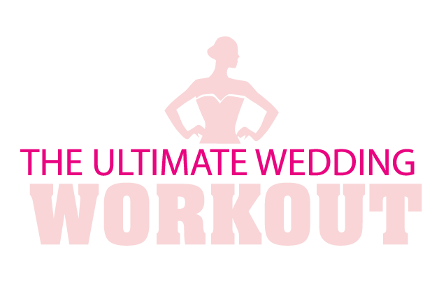 http://www.ultimateweddingworkout.com/