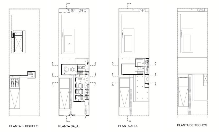 mặt-bằng-biệt-thự-2-tầng-ở-Argentina-12