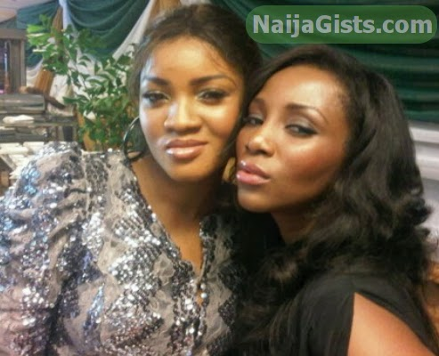 omotola jalade expensive jobless