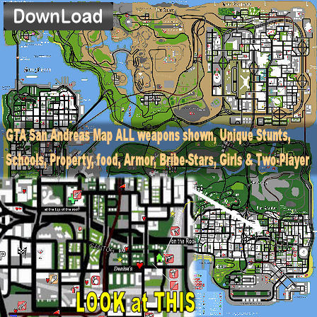 Gambling locations in gta san andreas : Law and order svu