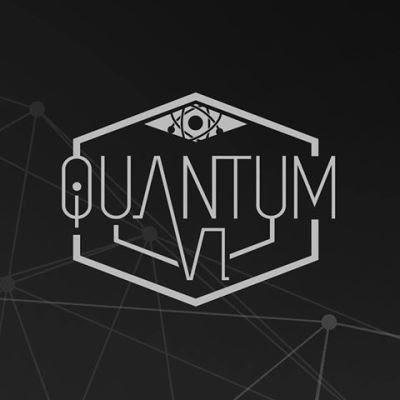 Quantum VI