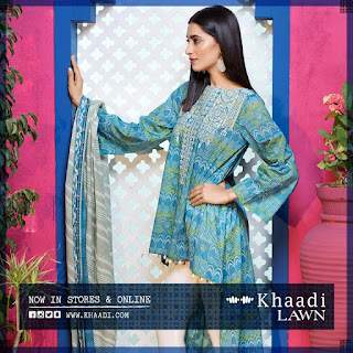 Khaadi-summer-collection-2017-printed-lawn-dresses-9