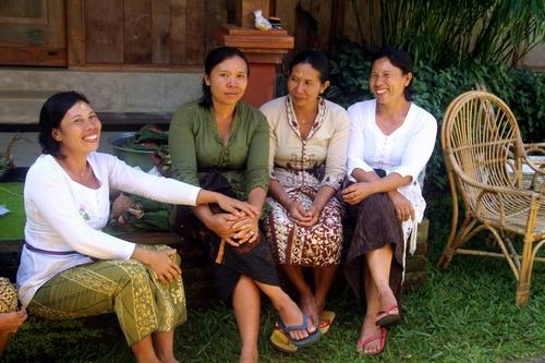 Bali - Wikipedia