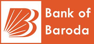 BANK OF BARODA PO EXAM RESULTS