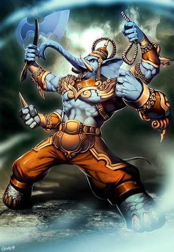 Lord Shiva Animated Wallpapers For Mobile Latest Collection Of Lord Ganesha Photos Amp Wallpapers Hd