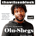 thawilsonblock magazine issue93