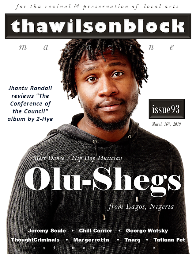 thawilsonblock magazine issue93