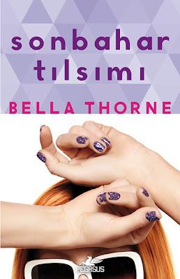 sonbahar-tilsimi-bella-thorne-sonbahar-tilsimi-epub-pdf-e-kitap-indir