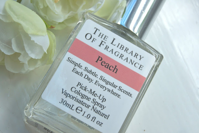 library-of-fragrance-boots-peach
