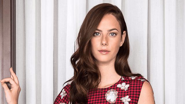 Kaya Scodelario Davic British Actress HD Wallpaper Pic Images