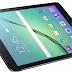 Download Usb Driver  Samsung Galaxy Tab