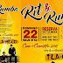 RIT&RUMBA 22may'16