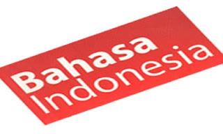 Pembelajaran Bahasa Indonesia dalam kurikulum 2013