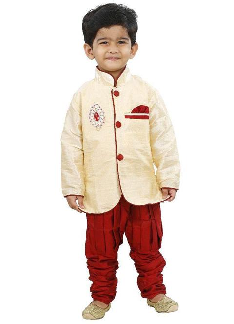 baju india anak di bandung