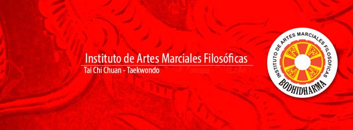 Artes Marciales Nueva Acrópolis Santa Ana, El Salvador Tai Chi Chuan y Taekwondo