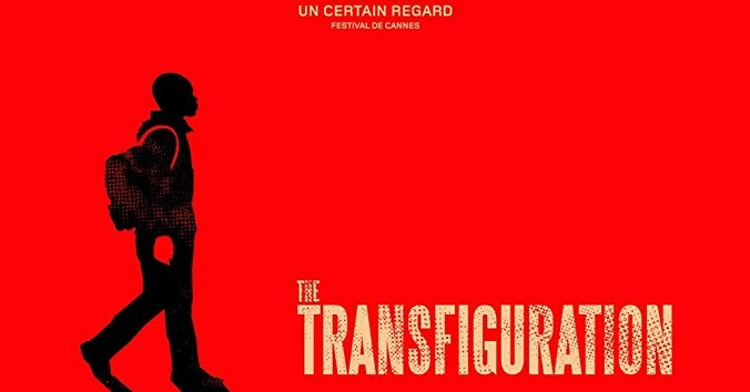 Movie Review: The Transfiguration
