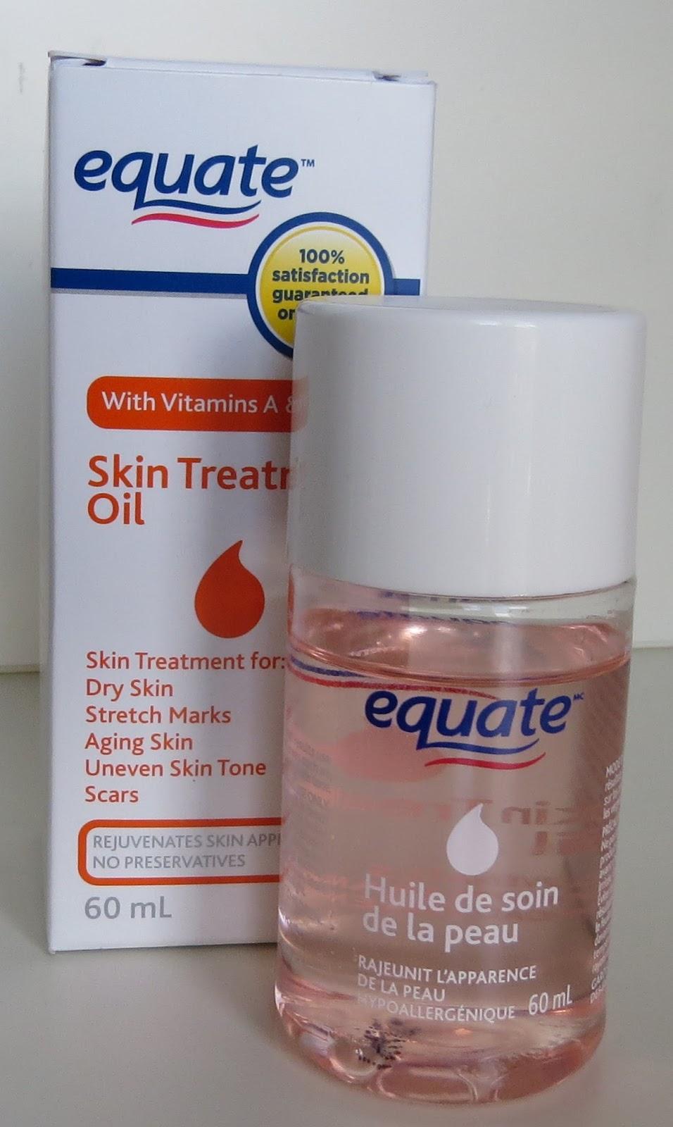 My Skin's Journey : Bio-Oil Skincare Oil DUPE!?