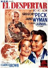 El despertar (1946) Descargar y ver Online Gratis