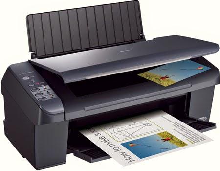 تحميل برنامج epson scan مجانا