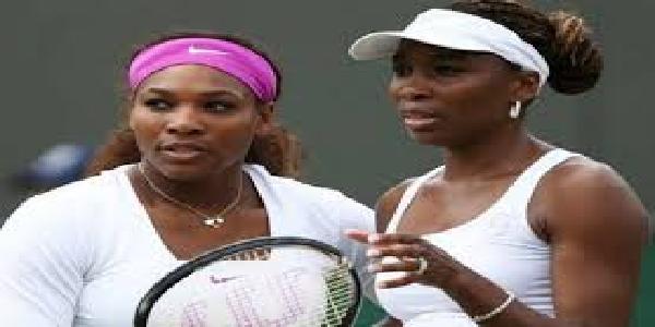 tennis-30ve-baar-amane-samane-hongi-serenaa-veenus
