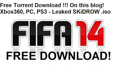 Fifa 2014 Ps2 Iso Download - pdflogix's diary