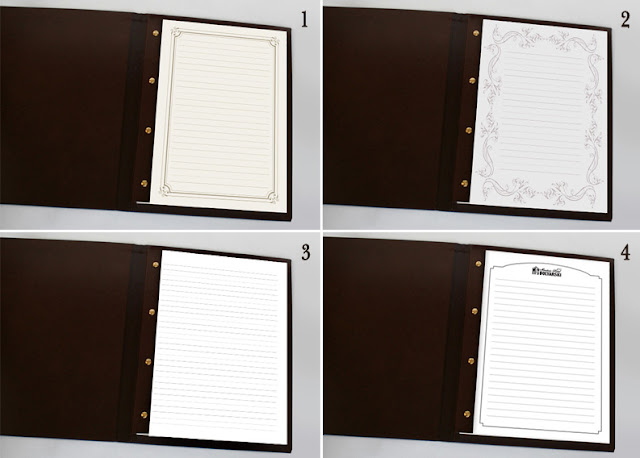 Книга за пожелания, Книга за отзиви, Луксозен тефтер А4, кожен албум, семейна книга, сватбена книга, книга за поздравления, хотелски папки, информационни папки, официални папки, луксозни папки за документи, кожени папки