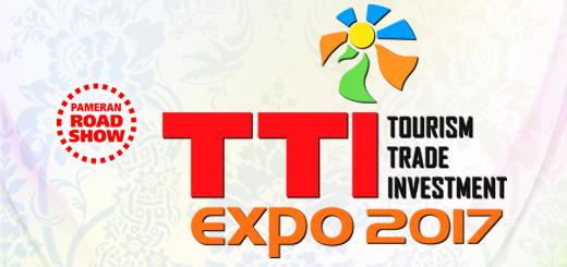 Pemprov Kalsel Promosikan Potensinya di Bali TTI Expo 2017