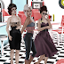 the Rockabilly Fashion Fair (soon)