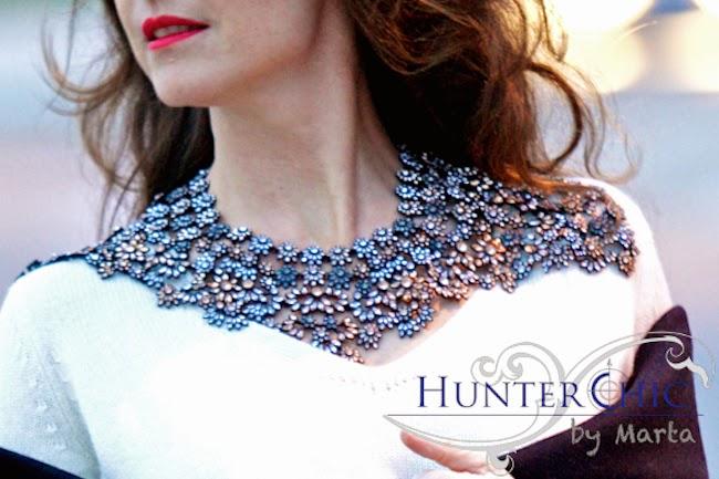 Zara-streetstyle- marta halcon de villavicencio-fashion blog de moda-estilo y como vestir