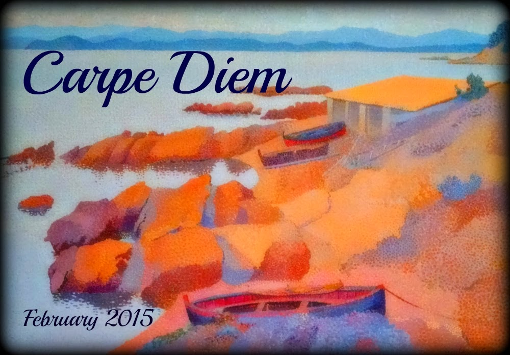 http://chevrefeuillescarpediem.blogspot.in/2015/02/carpe-diem-661-poplars.html
