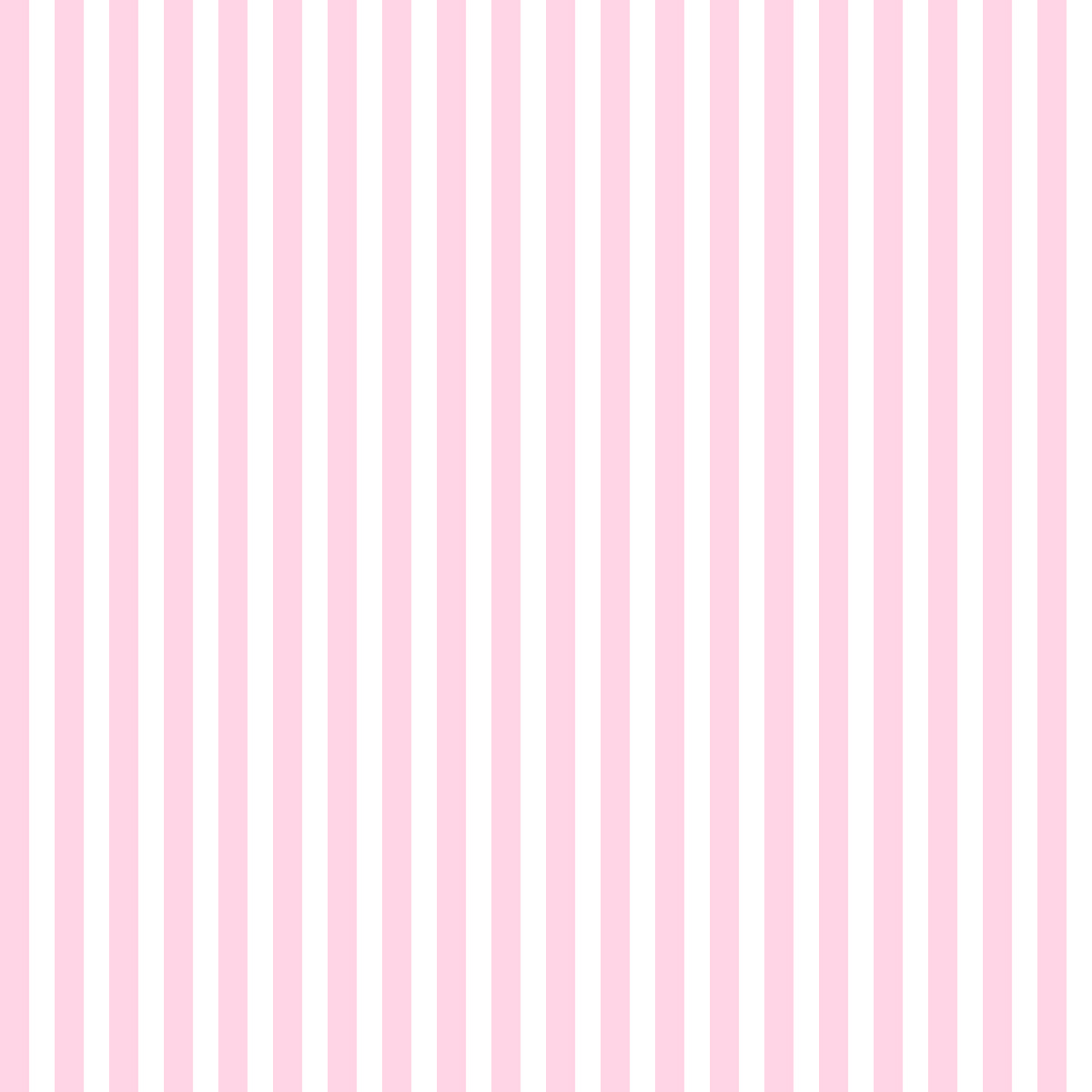 Free digital striped scrapbooking paper - ausdruckbares ...