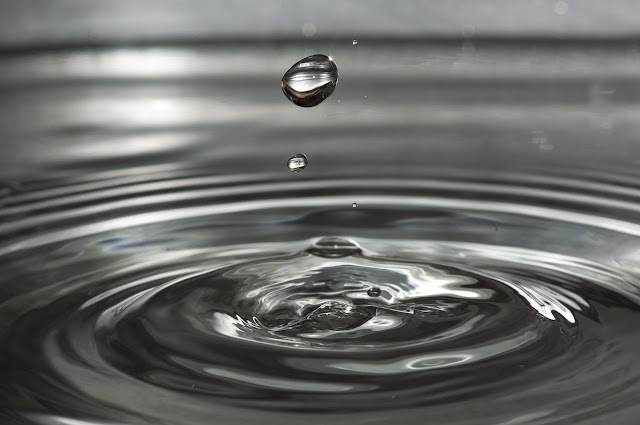 Do You Charge For Tap Water? | Nisbets Blog