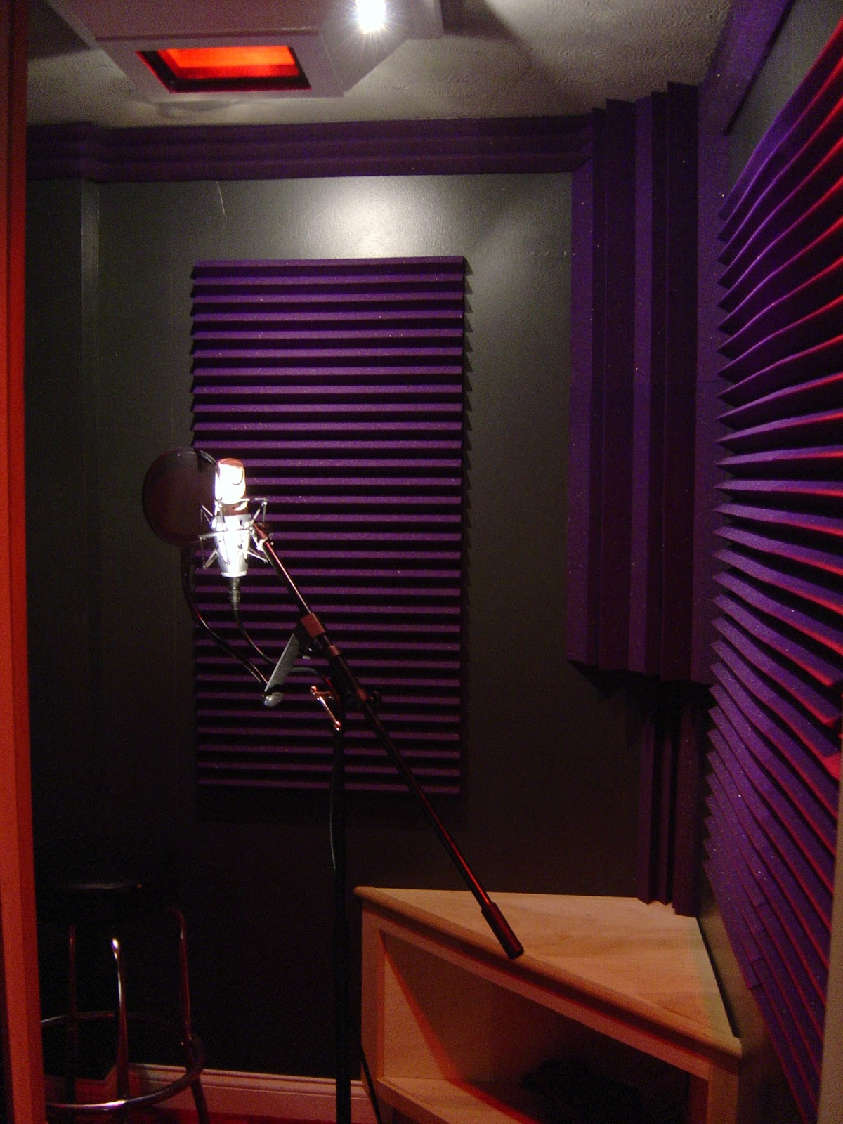 booth veneers pic booth vocal. Black Bedroom Furniture Sets. Home Design Ideas