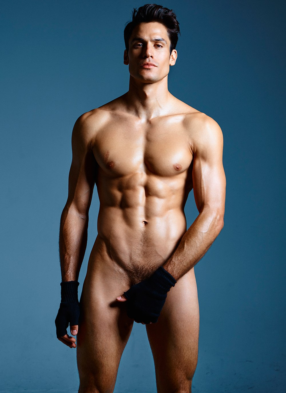 Anthony Avila By Kiet Thai  Homotography-3636