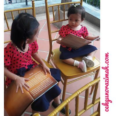 amalan membaca pada kanak-kanak, tips keibubapaan, didik anak membaca, didik anak cintai buku, cara-cara memupuk minat membaca, peranan ibubapa memupuk minat membaca, peranan ibubapa memupuk cintai buku pada kanak-kanak