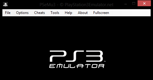 download ps3 emulator with bios and plugins