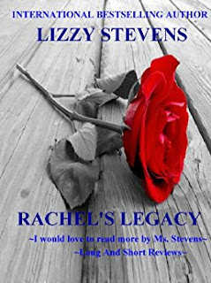 https://www.amazon.com/Rachels-Legacy-Rachel-Connors-Saga-ebook/dp/B0056NTYIK/ref=sr_1_1?s=books&ie=UTF8&qid=1487021051&sr=1-1&keywords=Rachel%27s+Legacy+lizzy+stevens