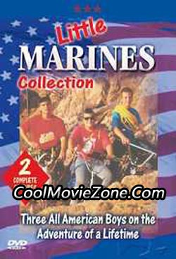 Little Marines 2 (1992)