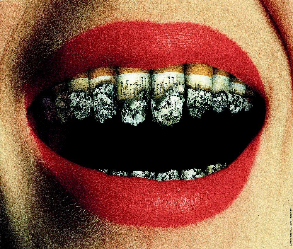 efecto-del-tabaco