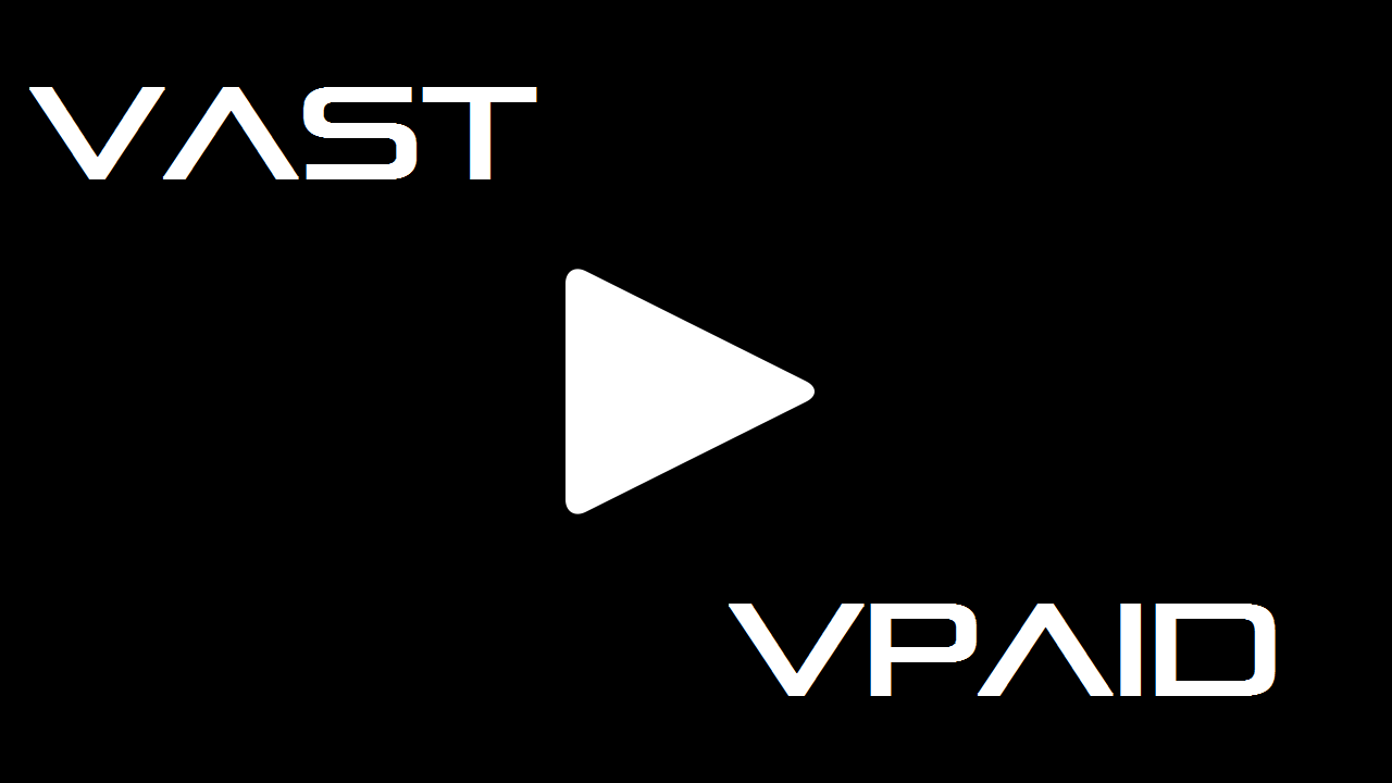 How To Identify VAST and VPAID ? - Ad Tag Macros